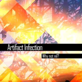 Artifact Infection